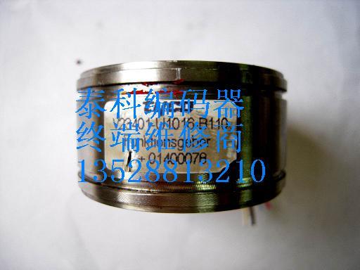 泰科编码器伺服电机维修青岛 价格:30元