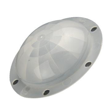 Cheap Optical Fresnel Lens 46mm