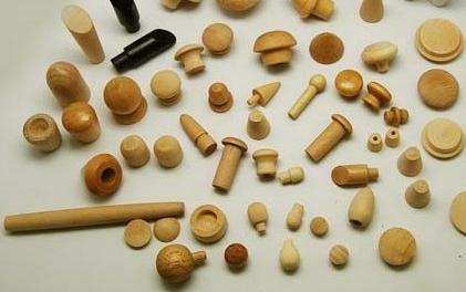 圆木棍,木棒,木棍,木条,木块,木方,拖把竿,扫把竿,木拉手,木塞,木瓶塞