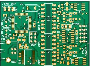 pcb电路板价格_线路板多层线路板PCB多层线路板,PC 价格:10元