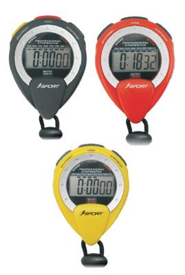 Professinal Stopwatch