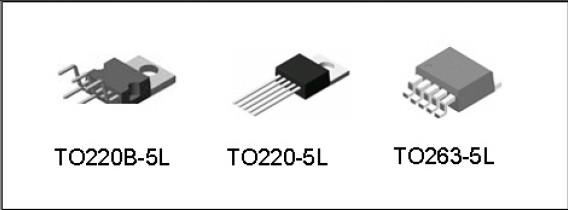 XL2596降压型直流电源变换器芯片(常规型) XL2596 3A电流输出降压开关型集成稳压电路,它内含固定频率振荡器(150kHz)和基准稳压器(1.23V),并具有完善的保护电路,包括电流限制及热关断电路等,利用该器件只需极少的外围器件便可构成高效稳压电路。引脚。 XL2596系列开关稳压集成电路的主要特性如下: 最大输出电流:3A; 最高输入电压:XL2596为40V 输出电压:3.