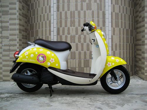 本田龟50价格 摩托车报价本田龟50摩托车 55期 2400元 浙高清图片