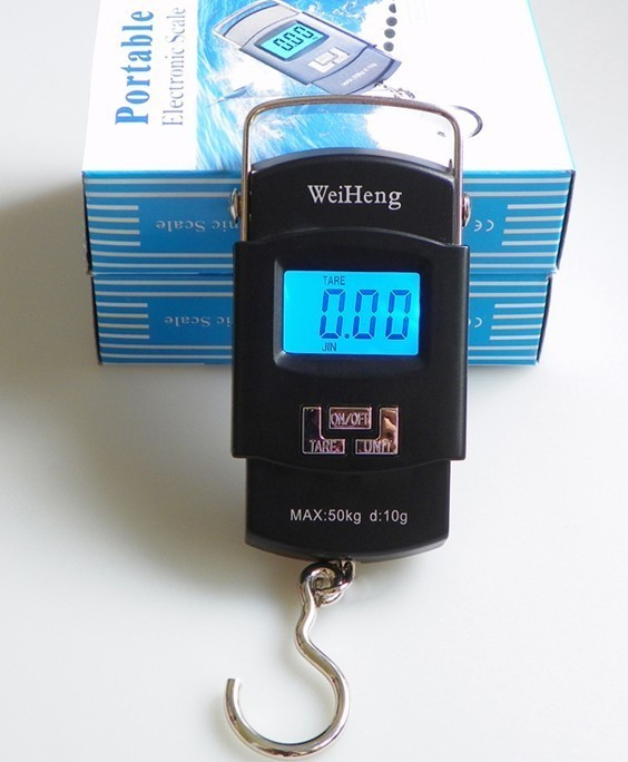 weiheng portable lage scale wha08