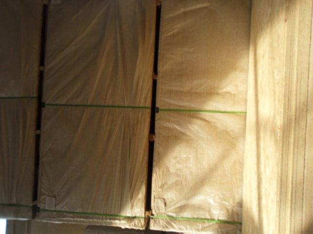 中密度纤维板以及细木工板