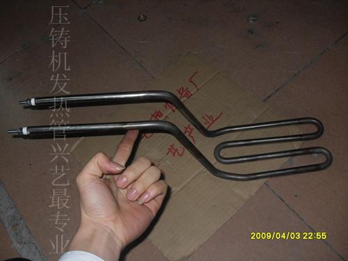 x y压铸机发热管_熔炉电热管 价格:120元