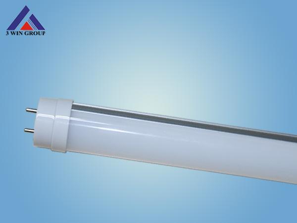 Uni LED Tube Light, T8  Tube, T5, Leverage Series