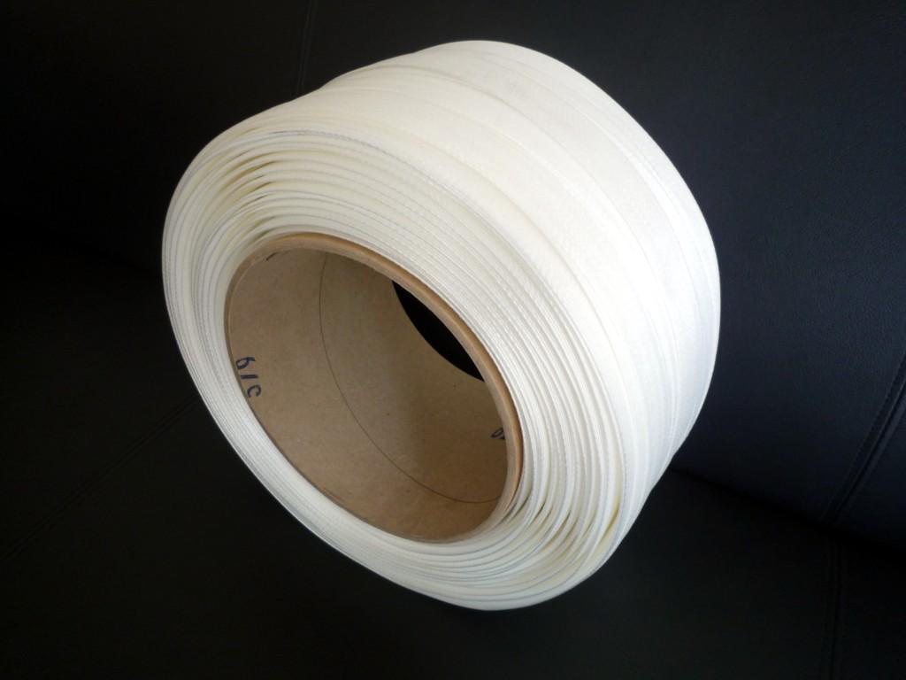 广东广州环保打包带,编织专用打包带,印刷防伪... - 中国供应商