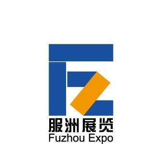 logo 标识 标志 设计 矢量 矢量图 素材 图标 309_298
