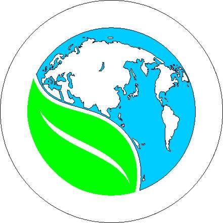 灯具型号激光雕刻灯光logo图案片图片