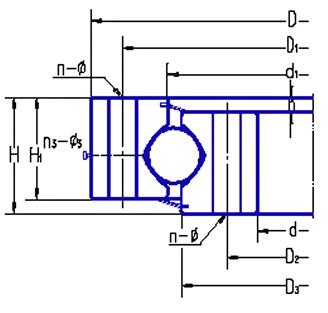 电路 电路图 电子 原理图 328_313