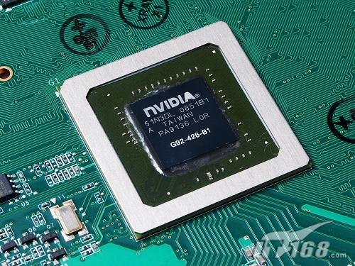 电子 集成电路 电脑ic  报价:  300元/片 单位:  华盟电子时代