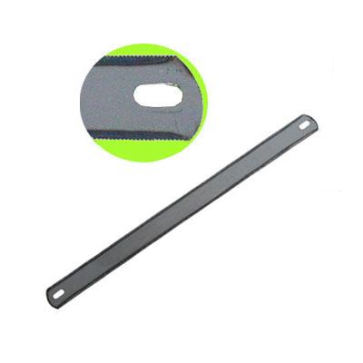 1寸宽双面齿锯条24mm宽柔性双面锯条 价格:.34元/支