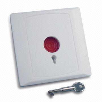 Sn-28B 鞍山厕所紧急按钮 鞍山洗手间紧急