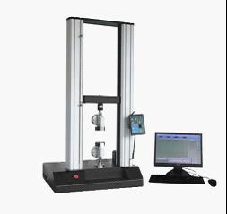 YG026HK电子织物强力机 价格:98000元