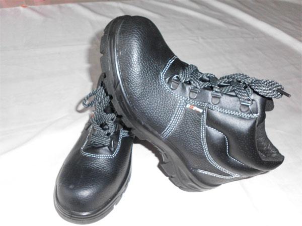东鹏DP-709安全鞋,劳保鞋