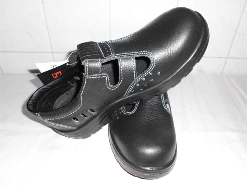 东鹏DP-722安全鞋,劳保鞋