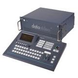 SE-900SE-900