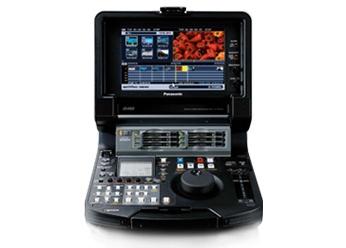 SE-2000SE-2000