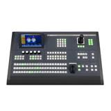 SE-3000SE-3000