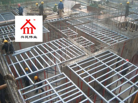 scaffolding tools,scaffold pipe,scaffold materials