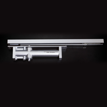 concealed door closer RA-390
