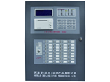 JB-QB-LH160火灾报警控制器(联动型)