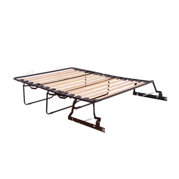 sofa bed mechanism : 6848162016483351 from linkrest.globalimporter.net size 594 x 594 jpeg 60kB