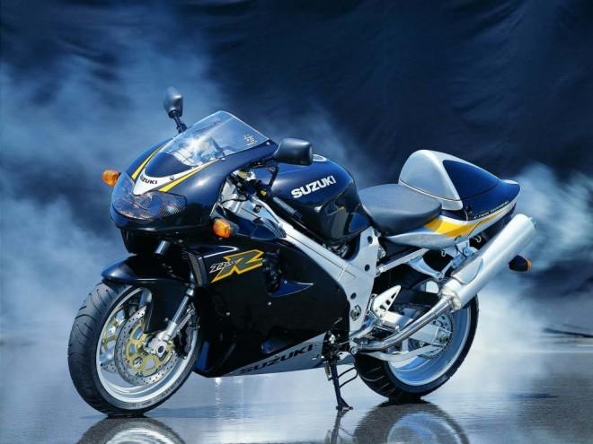 铃木摩托车tl1000r 价格:3800元/辆