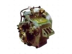 used fishing vessel MB170 Marine Gearbox
