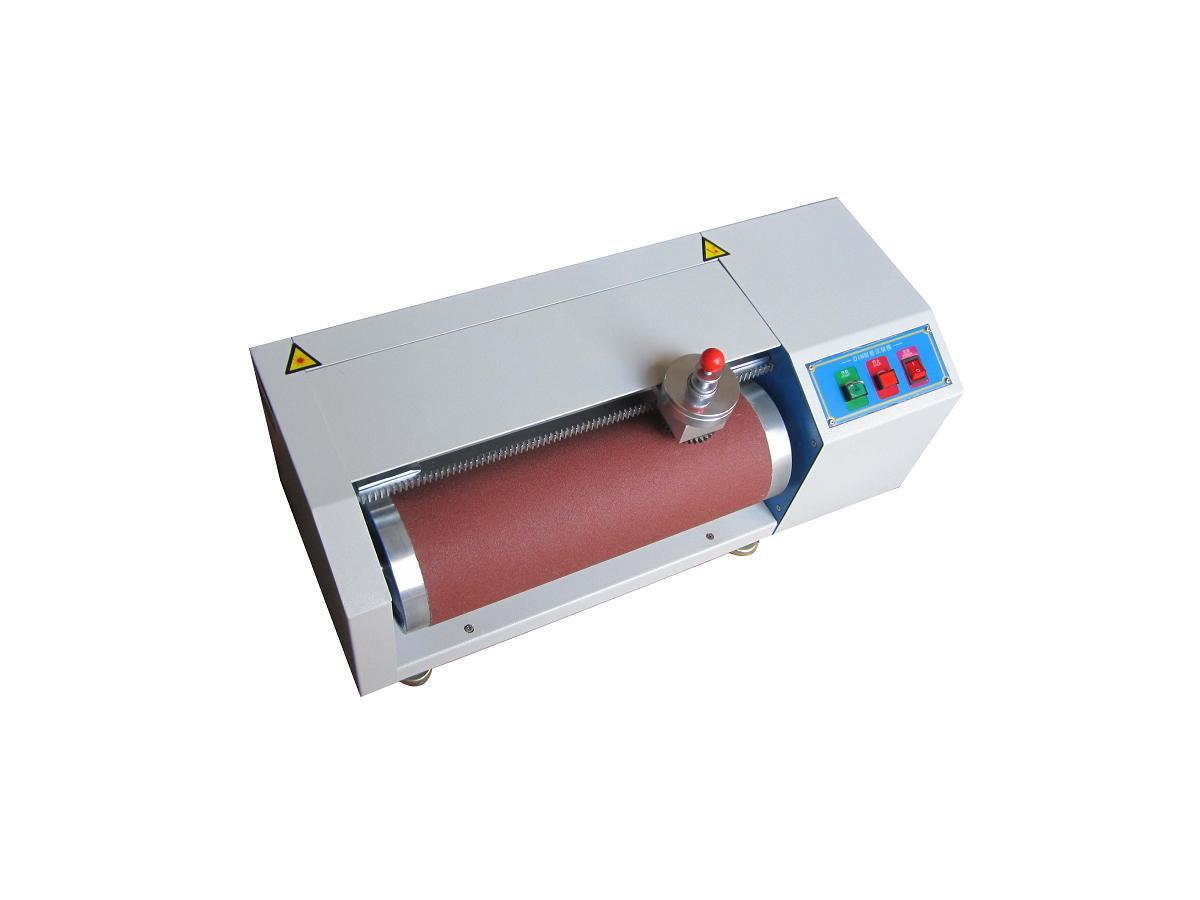 HD-2002DIN磨耗试验机1元/台 价格:1元/台计量单位