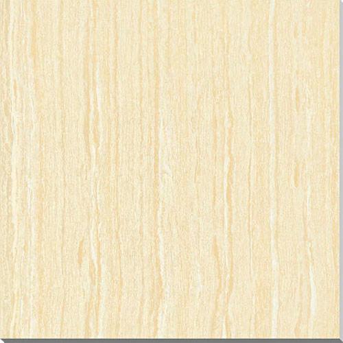 ymw029抛光砖木纹线石系列