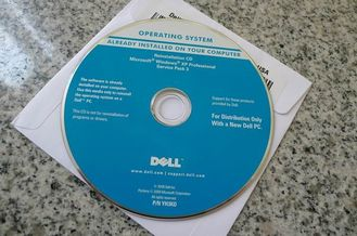 product key windows xp professional sp3 dell