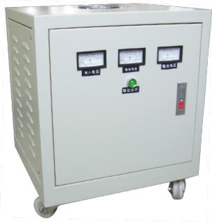 SG、SBK三相干式变压器(防护式) 价格:800元/台