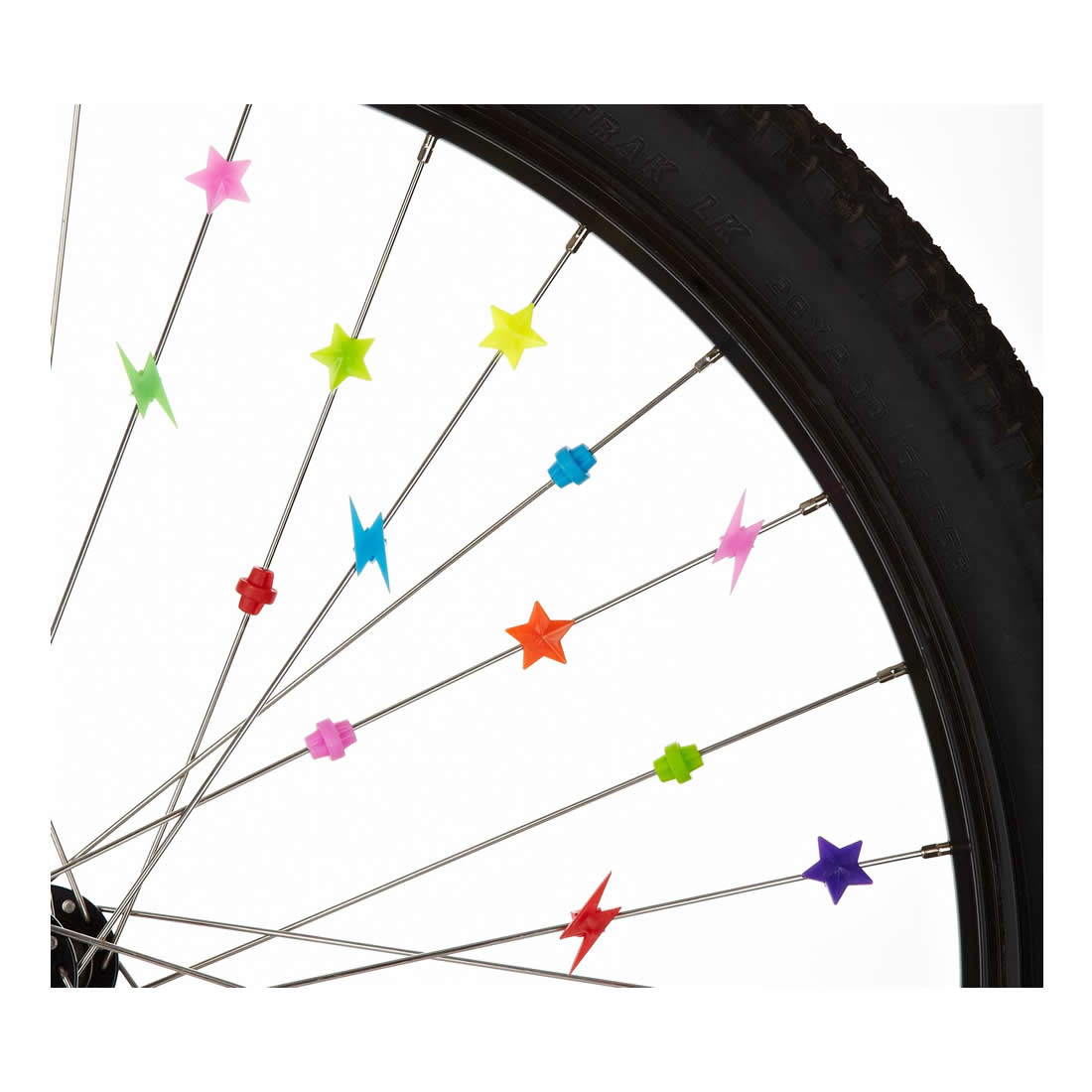 Run Sun Bike Accessories Co Ltd Bicycle Parts Bike Plastic Parts