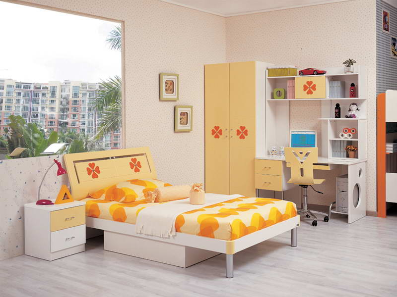 Shenzhen Yuanyang Furniture Factory - , children furniture