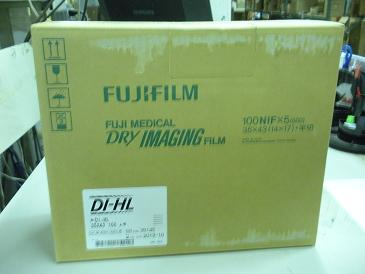medical film