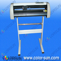 vinyl printer plotter cutter (720mm) with CE