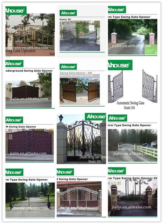 Swing Gate Opener/ DOOR CONTROL SYSTEM/ DOOR OPENE