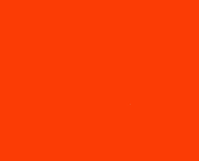 1156永固橙RN(5号橙,颜料橙5):耐光7级,耐热140度。红光橙色,遮盖力高,耐光牢度6级,在印花色浆上耐光牢度可达7级。 主要用于水性漆、水性油墨、印花色浆,也可用于工业漆、美术颜料、彩色铅笔芯。 杭州前进科技成立于1989年,专业生产有机颜料,能广泛用于各种油漆涂料、色浆,各类油墨、橡胶、塑料、文教用品、美术水彩油彩颜料等,并具有相关的重金属检测报告。