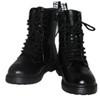 哒哒马x-002儿童鞋军靴X-002/98元双 价格:98元/双