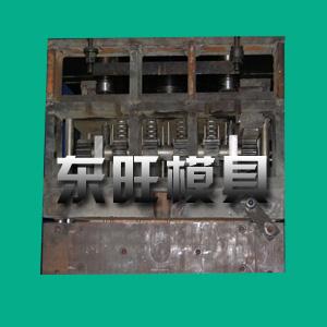 东旺济南注塑模具,压铸模具厂 价格:100000元