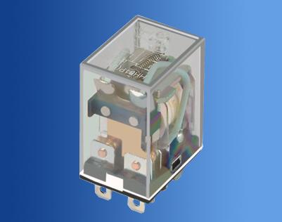 jqx-38f小型继电器jqx-38f