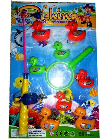2010-7磁性钓鱼 价格:4.4元/片
