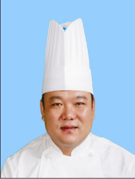 我公司生产的厨师帽适用于酒店