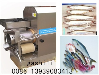 good quality fish deoning machine 0086-13939083413