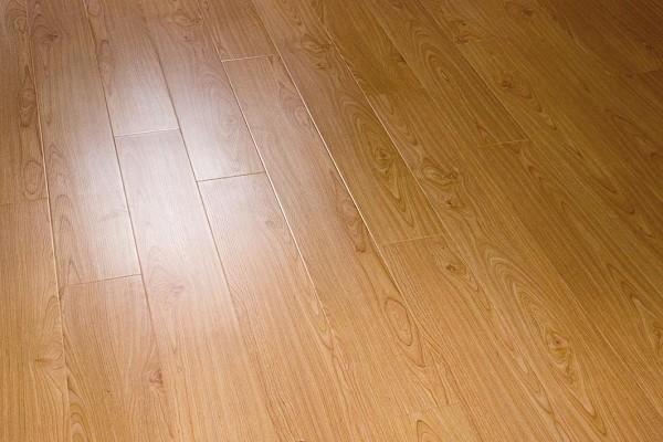 Shanghai dekorman flooring co ltd laminate flooring for Laminate flooring specifications