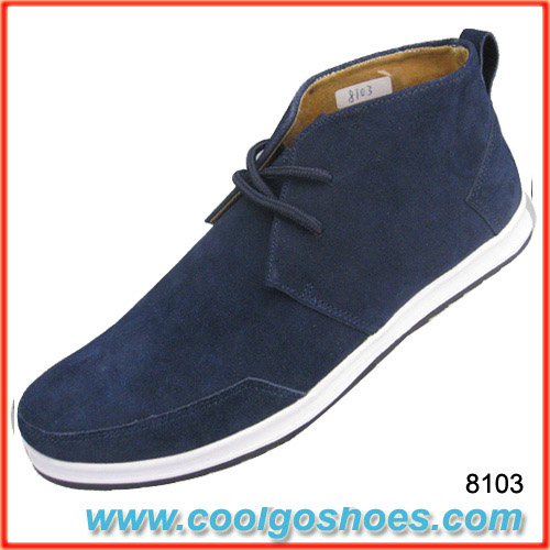 stylish casual shoes for men 2013Shoes For Men 2013
