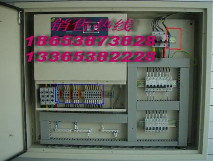 主营ddsy1599型预付费电表
