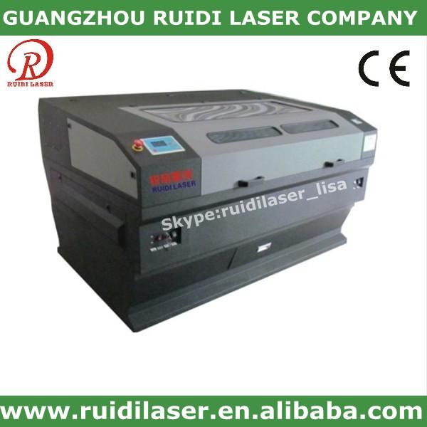 laser cutting machine importer